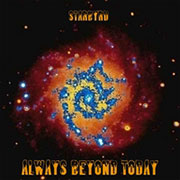 Starbyrd - Always Beyond Today